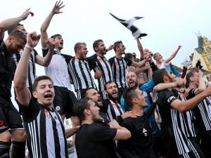 SOUTĚŽ: Dynamo čeká poslední domácí zápas. Nastoupí proti Varnsdorfu