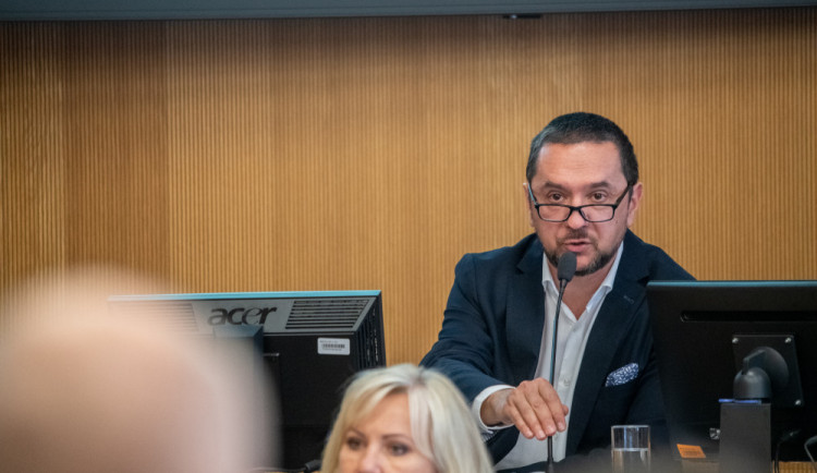 Bývalý primátor Juraj Thoma je nevinný. Žalobce s dovoláním u Nejvyššího soudu neuspěl