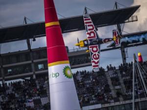Letecký seriál Red Bull Air race končí. Podle firmy o něj byl malý zájem