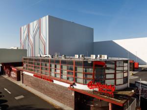 Budvar má druhý nejlepší logistický projekt v Evropě za loňský rok