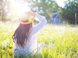 Dnes začne astronomické léto, den bude nejdelší v roce