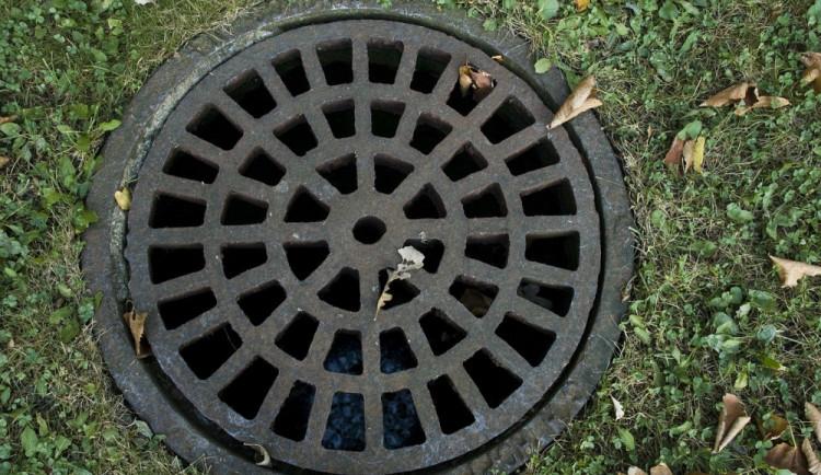 Víte, jak funguje septik?