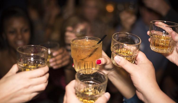 Akce HAD odhalila nezletilé a mladistvé v barech. Několik podniků dostalo pokutu
