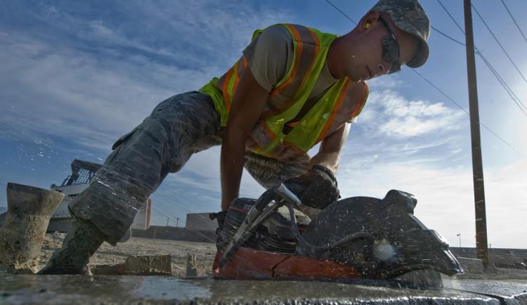 Ve Strakonicích začala oprava silnice za třicet šest milionů. Rekonstrukce omezí provoz