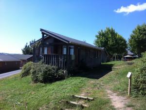 Hygienici uložili na jihu Čech dětským táborům čtyři pokuty