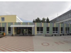 Jihočeská města investují do oprav škol desítky milionů korun