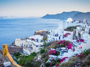 Červencové prodeje zájezdů byly rekordní, zájem je o Řecko a Turecko