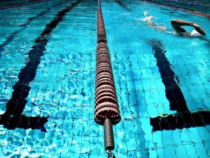 Prachatice zmodernizovaly bazén. Práce stály 135 milionů korun