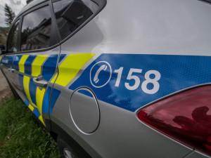 Policisté chystají opatření na Živitelku, v pohotovosti jich bude několik desítek