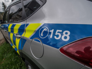 Řidič jel na D3 v protisměru, pátrá po něm policie
