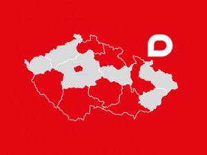 Budějcká Drbna slaví historicky nejvyšší počet čtenářů. Na podzim projekt expanduje do dalšího kraje