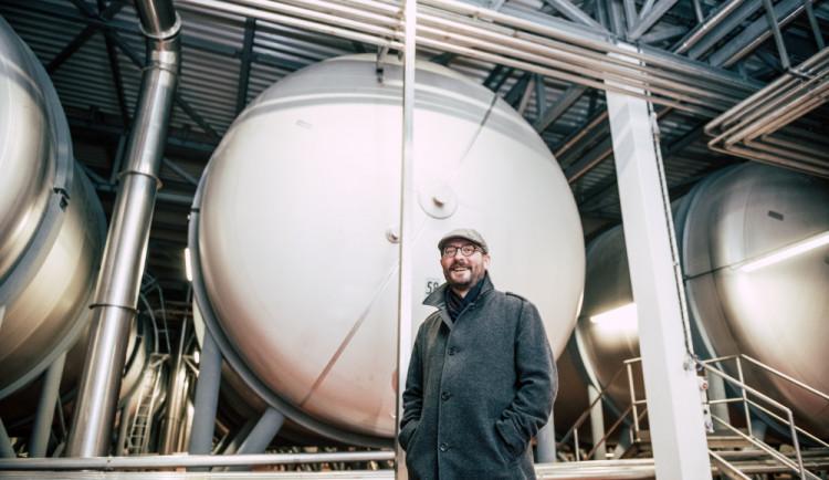 Všechno, co jste chtěli vědět o pivu: Pěkně od začátku. Jak se pivo vaří?