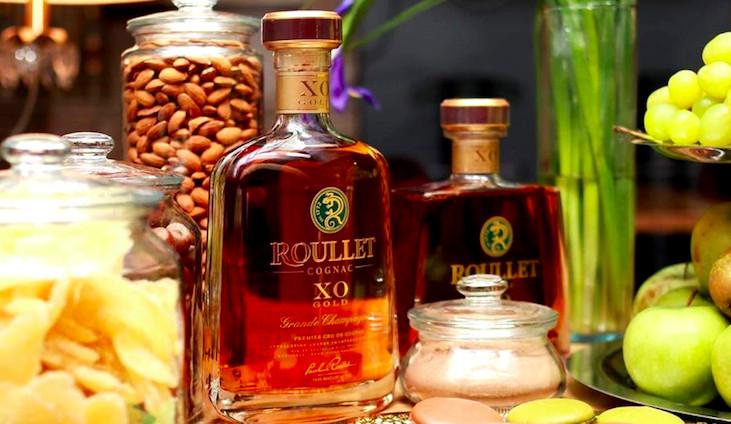 Dobré ceny, rozmanitý výběr a výhody pro registrované zákazníky. Fruko shop je oblíbený obchod s alkoholem