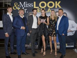 Casting MISS & MR. LOOK BELLA 2019 míří na jih Čech
