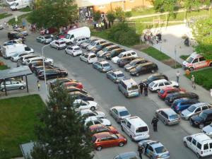 Počet vyloučených lokalit na jihu Čech je podle odborníků nízký