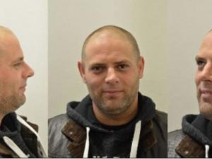 Policie dopadla hledaného vraha, který v Rakousku zabil člověka. Lidé obviňují starostu Kollera