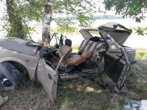 Řidiči ve špatném zdravotním stavu způsobí tisíc nehod ročně