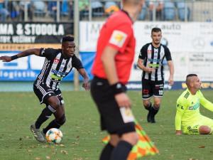 SOUTĚŽ: Dynamo čeká zápas proti Spartě. Vyhrajte vstupenky na zápas