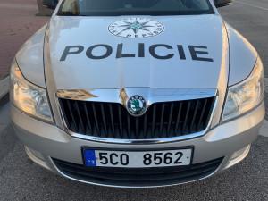 Agresoři napadli a okradli staršího muže, policie hledá svědky