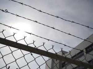 V Písku by mohl být probační dům pro podmínečně propuštěné vězně
