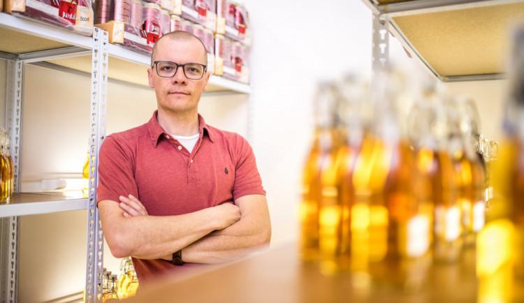 Vše co jste chtěli vědět o pivu: K čemu jsou v pivu kvasinky?