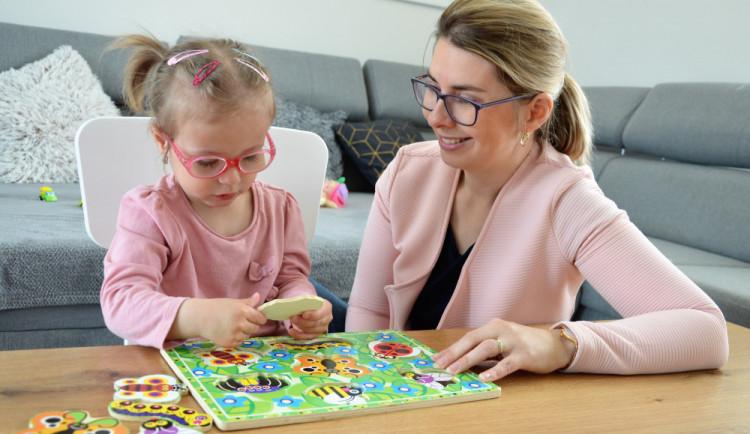 Začala osvětová kampaň Týden rané péče