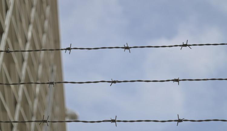 Tábor podal námitku proti záměru vybudování věznice