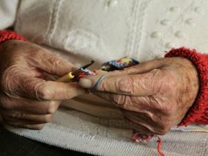 Jihočeský kraj plánuje rozšíření kapacity domova pro seniory v Chýnově