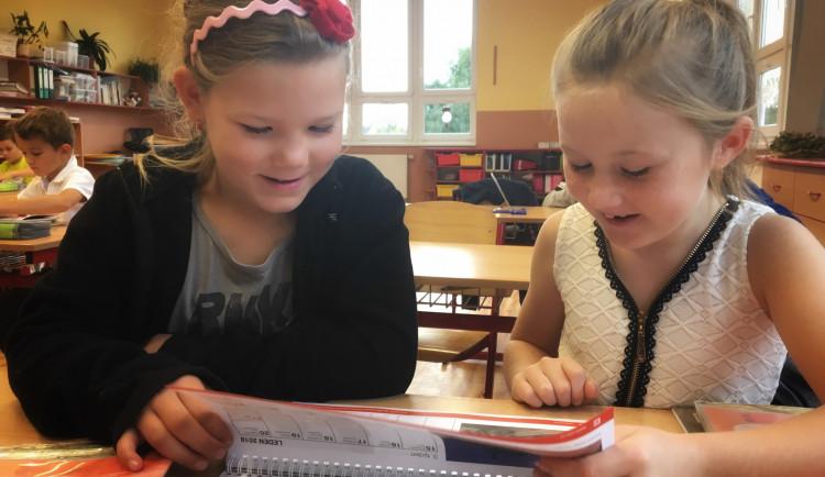 Lidé z okolí Temelína dostanou originální kalendáře, na jeho přípravě se podílely děti ze základních škol