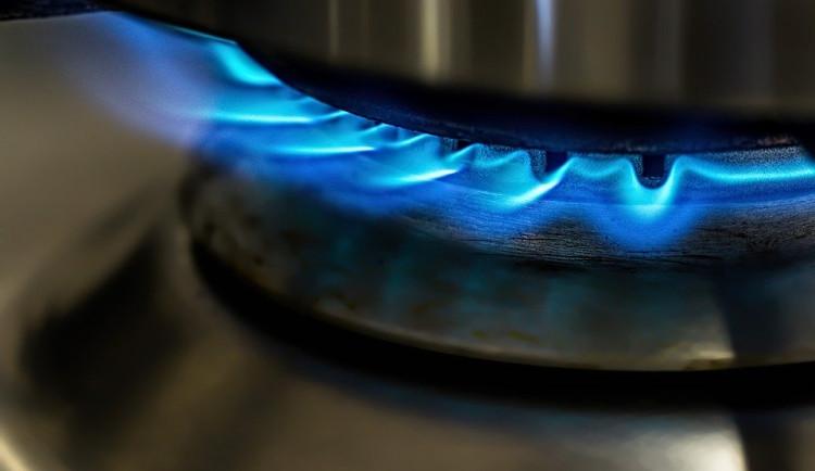 Na jihu Čech proběhne nárazová odorizace plynu. Pomůže lépe odhalit poruchy rozvodů