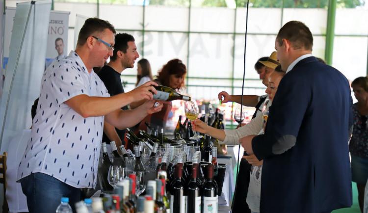 SOUTĚŽ: Gastro produkt – nová výstava českobudějovického Výstaviště