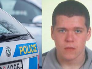ZMIZELÍ: Hádka mezi bratry skončila zmizením jednoho z nich, Pavel Cmunt je pohřešovaný už patnáct let