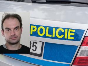Miroslav Plicka nenastoupil do vězení. Pátrá po něm policie
