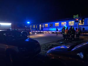 Na železnici letos zemřelo víc lidí než za celý loňský rok