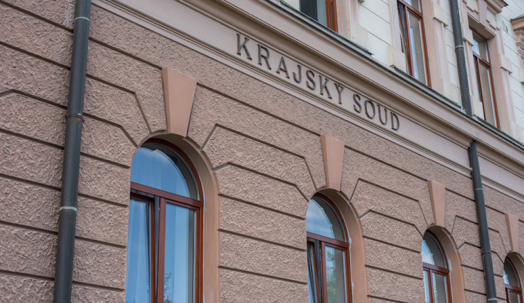 Krajský soud v Budějcích bude v pověření řídit Jiří Šťastný. Milan Tripes předčasně skončil