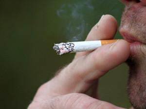 Česká republika je sedmá na světě ve spotřebě cigaret