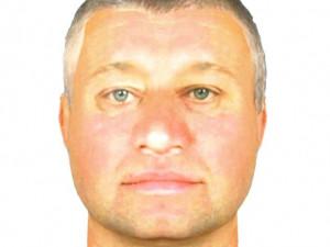 Policisté zveřejnili možnou podobu muže, který se v Budějcích pokusil znásilnit mladou ženu