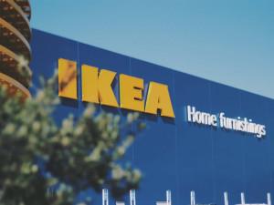 IKEA letos v tuzemsku otevře výdejní místa v sedmi městech. Dočkají se i Budějce