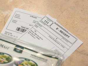 PRŮZKUM: Většina Čechů nechce platit za návštěvu lékaře ani recept