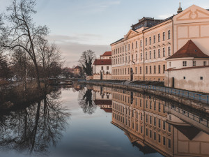Na podporu cestovního ruchu ve městě jsou připraveny téměř dva miliony korun