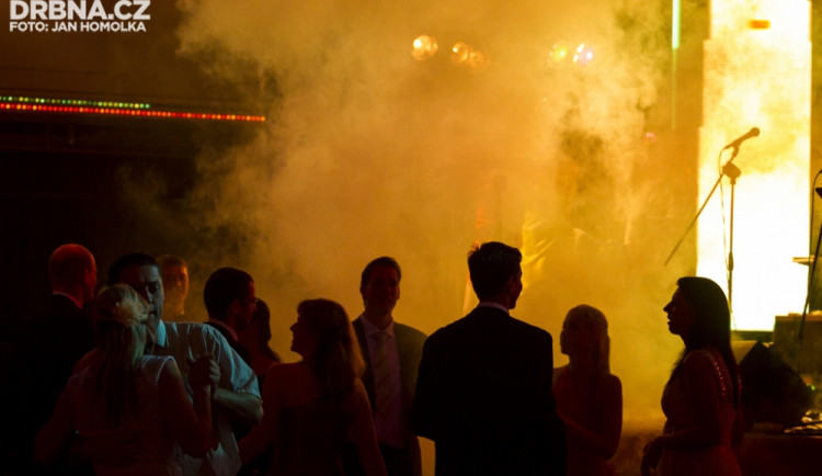 SOUTĚŽ: Na Plesu Budvaru se představí Hana Zagorová nebo Michal David