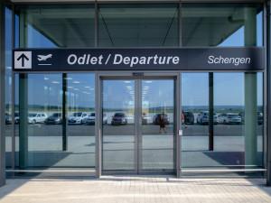 Máme čistou a jasnou vizi s nezvratným plánem, tvrdí Rosa Airlines. Létat z Prahy do Budějc chce od léta