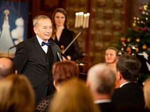 Odchod Jaroslava Kubery je velká ztráta nejen pro ODS, ale i pro Českou republiku