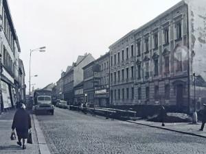 DRBNA HISTORIČKA: Od Prioru se čekalo mnohem víc