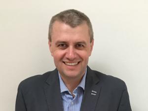 Budvar má nového obchodního ředitele pro český trh