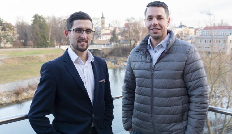 Unikátní český vynález uzdravující vodu… Jednotku Stabfor využijí domácnosti i firmy