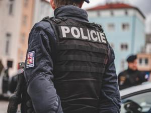 Do Budějc míří Baník, v pohotovosti budou policisté