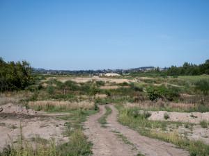 Archeologové budou zkoumat trasu dálnice D3 ještě dva roky