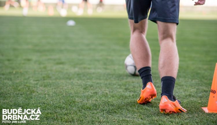 Dynamo odehraje dvě následující ligová kola bez diváků