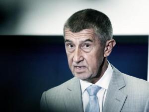 Premiér Andrej Babiš připustil vyhlášení karantény pro celou Českou republiku